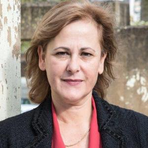 Pilar García de la Torre